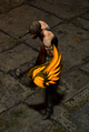 Unyielding Flame 3D.png