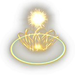 Angelic Immortal Call Effect inventory icon.png