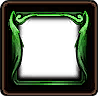 Summon Lightning Golem skill icon.png