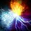 Elementaldamage passive skill icon.png