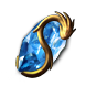 Flame Surge inventory icon.png