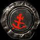 Precinct Map (Metamorph) inventory icon.png
