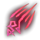 Screaming Essence of Spite inventory icon.png