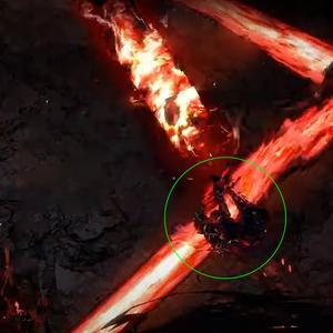 Sirus Clone Beam Lightning.png