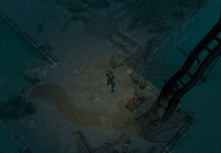 The Docks area screenshot.jpg