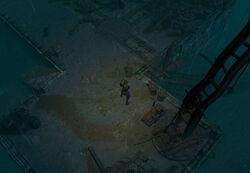 The Docks area screenshot.jpg