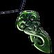 File:Araku Tiki medallion inventory icon.png