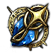 Arcanist Brand inventory icon.png