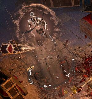 Bone Offering skill screenshot.jpg