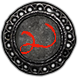 Castle Ruins Map (Ritual) inventory icon.png