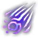 Deafening Essence of Dread inventory icon.png