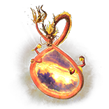 Dragon Portal Effect inventory icon.png