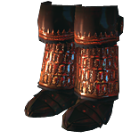 Kaom's Roots inventory icon.png
