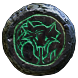 Lair of the Hydra Map (Atlas of Worlds) inventory icon.png