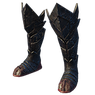 Malachai Boots inventory icon.png