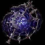 Manastorm inventory icon.png