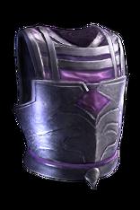 Necromancer Silks inventory icon.png