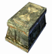 Vaal Sarcophagus inventory icon.png