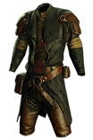 Wasteland Warrior Body Armour inventory icon.png