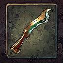 Клинок бури quest icon.png