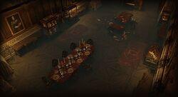 Убежище с привидениями area screenshot.jpg
