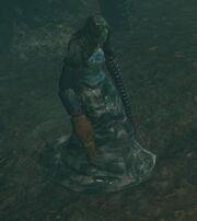 Bestiary water elemental.jpg