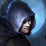 Trickster (Ascendants) passive skill icon.png