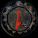 Карта некрополя (Предательство) inventory icon.png