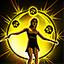 Костяная броня skill icon.png
