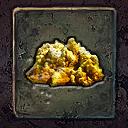 Топливо Нико quest icon.png