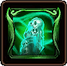 Dying Breath buff icon.png