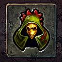Грязная работа quest icon.png