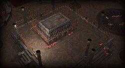 Кроваво-красное убежище area screenshot.jpg
