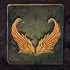 Крылья Вастири