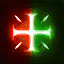 Plusstrengthdexterity passive skill icon.png
