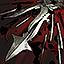 Пронзающая сталь skill icon.png