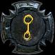 Карта жеоды (Война за Атлас) inventory icon.png