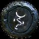 Карта затопленной шахты (Атлас миров) inventory icon.png