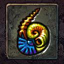 Разорение гнезд quest icon.png