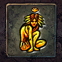 Зов сирены quest icon.png