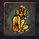 Зов сирены quest icon.png