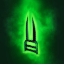 Clawmasterydex passive skill icon.png