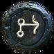 Карта ямы (Атлас миров) inventory icon.png