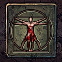 Корпус Малахус quest icon.png