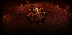 BossRoom incursion room icon.png