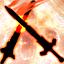 Отмщение skill icon.png