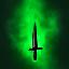 Masterydaggerdex passive skill icon.png