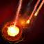 Дождь взрывов skill icon.png
