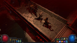 Каналы area screenshot.jpg