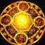 Пламенный взрыв skill icon.png